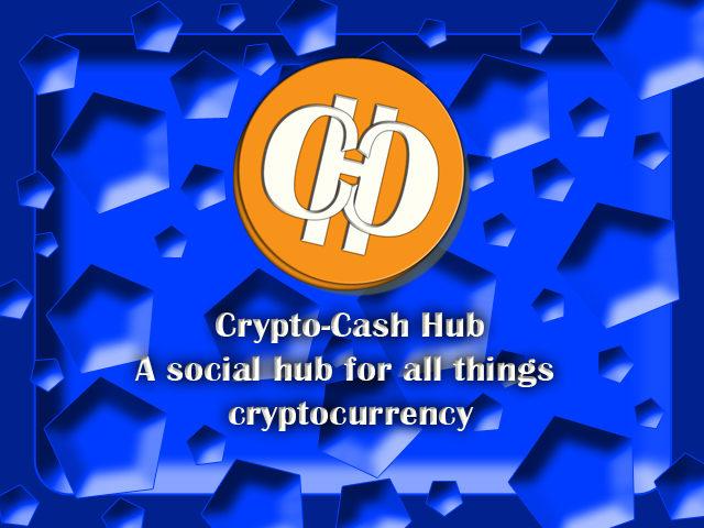 https://cryptocashhub.com/wp-content/uploads/2017/06/cropped-banner-add-master.jpg