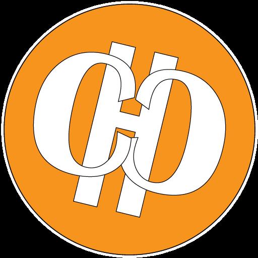 Crypto-Cash Hub